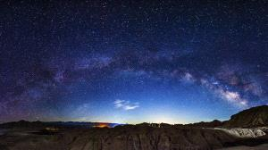 RPS Ribbons - Zhesheng Zhuang (China) <br /> Starry Night