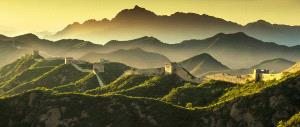 SIHIPC Merit Award - Lung-Tsai Wang (Taiwan)  Great Wall2