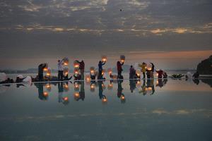 SIHIPC Merit Award - Joao Taborda (Portugal)  Balloons Of Happiness