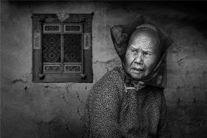 SIHIPC Merit Award - Bin Yu (China) <br /> Years Leave Marks